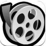 放放电影院-手机软件下载
