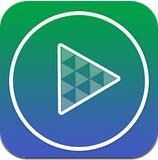 红尘影院app
