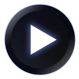 315电影网破解版app