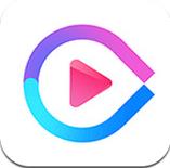 聚看影视手机版app