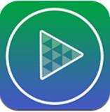 快速影视网app