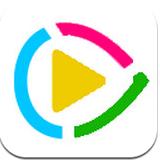 多多影院会员破解版app-软件应用