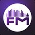 儿童睡前故事FM