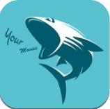 鲨鱼影视手机版