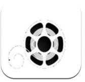 十八影视-手机软件应用下载