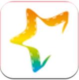 星空影视手机版app