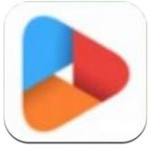 莉莉影院app-软件应用