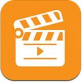 小蜜影视-手机软件下载