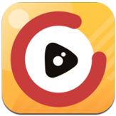 热点影视-手机软件下载