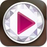 酷点影视手机版-软件应用