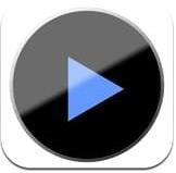 猪蜜蜜影院最新app