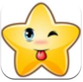 星星动漫网