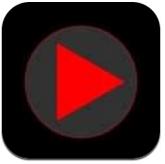 老铁电影网破解版app