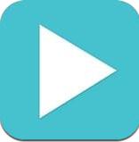 珠菲网-手机软件下载