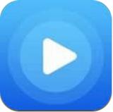 cijilu在线视频-软件应用