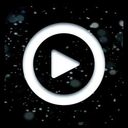 巴图电影网