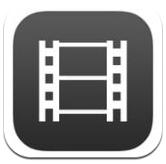 野荷塘视频-软件应用