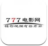 777电影网