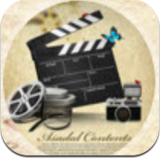 id002电影网-手机软件应用下载
