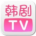 8585tv韩剧网