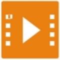 芊芊影院-手机软件下载