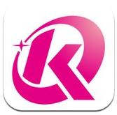 k频道网址导航