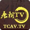 唐朝tv app