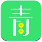 青娱乐在线品盛宴app