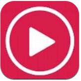 五五影院手机版app