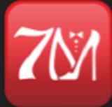 7M视频网