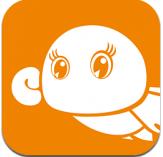 爱动漫网手机版app