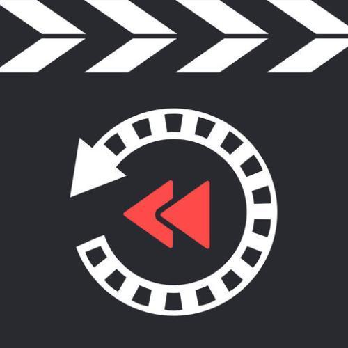 迅雷哥电影网