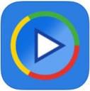 小狐tv破解版app