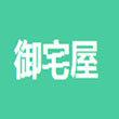 御宅屋小说网app
