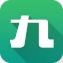 99电影网手机版app