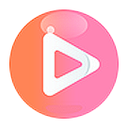 f8电影网手机版app