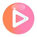 F8电影网破解版-软件应用