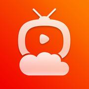 星辰电影网app