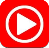 迅雷哥2019播放器app