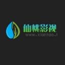 仙桃影视app-软件应用