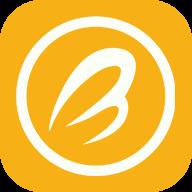 币龙网手机版app