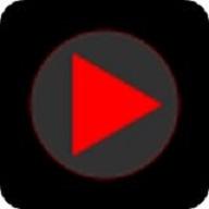 红阁番-手机软件下载
