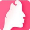 色洛洛直播app