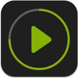 xp核工厂app