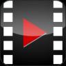 六度电影tv app