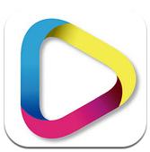 视讯直播app