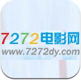 7272电影网