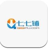 七七铺电影app