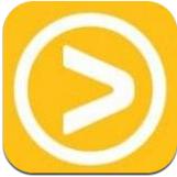 dy888影视app