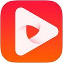极品影视app